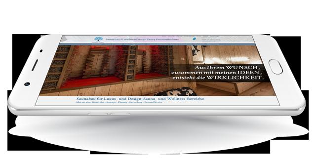 WellnessDesign: Saunabau und Wellness-Vermarktung für Wellnesshotels, Thermen und Erlebnisbäder
