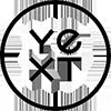 eduxx regio-central - Partner von yext, NewYork