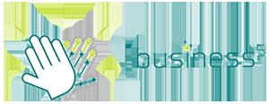Business High 5-Unternehmer-Netzwerk Frühstück Stuttgart-Mitte by InboundBuzz, Inbound-Marketing-Agentur, Stuttgart