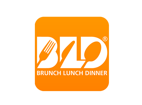 LOGO BLD eduxx Brunch-Lunch-Dinner©: All in One-Hotel-Gastronomie-Hospitality-Marketing Branchenplattform