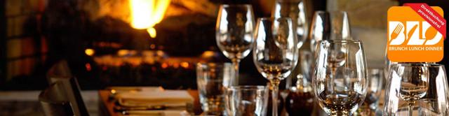 Werbung und Marketing Systeme für Brauereien: Erreichen Sie Ihre Zielgruppen jetzt digital - über Ihre Gastronomie- und Hotel-Partner!