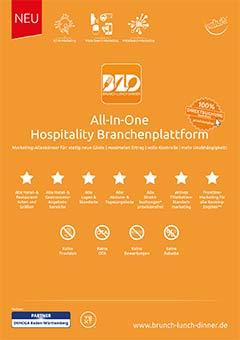 Hotel direkt buchen provisionsfrei, Hotel-Direktbuchungen, Direktmarketing, Voice-Search, Meta-Suche,